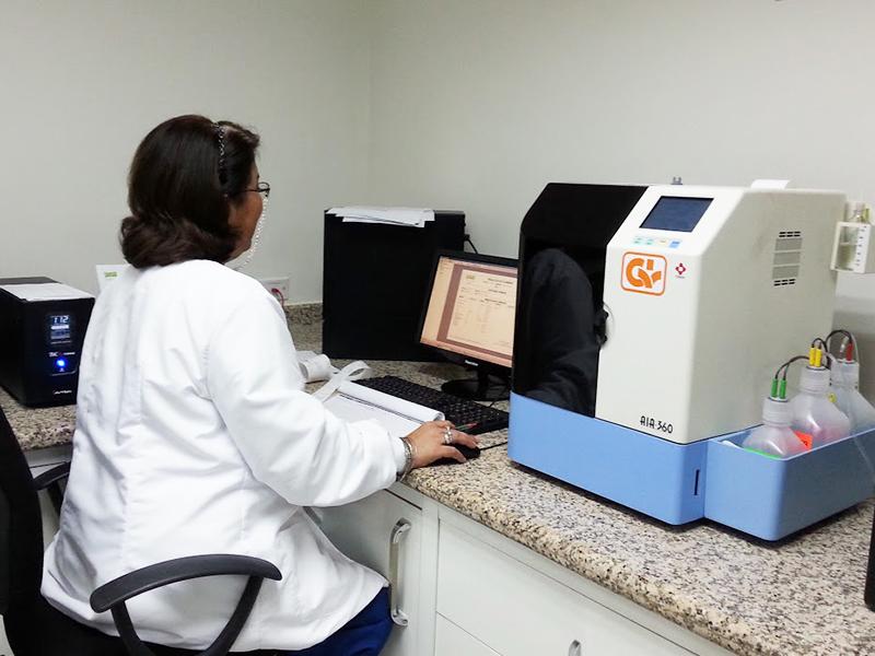 Clinicas10_