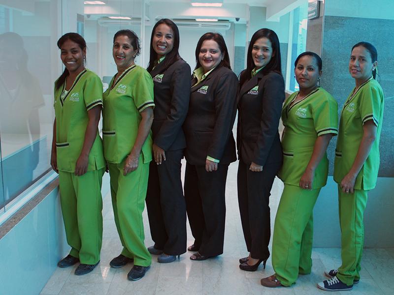 Clinicas8_