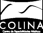 Clinicas Colina