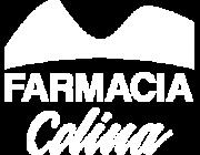 Farmacia Colina